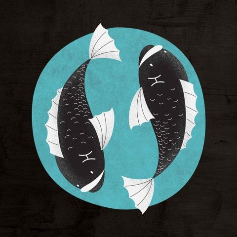 Ada alberti oroscopo 2015 pesci