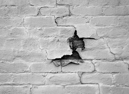 crepa-sul-muro3