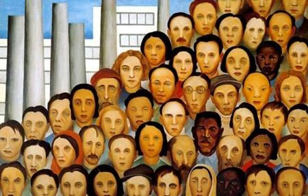 o-quadro-quot-os-operarios-quot-de-tarsila-do-amaral-mostra-a-diversidade-do-povo-brasileiro
